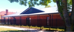 Position available: Early Childhood Educators, Blue Mountains & Central West NSW