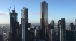 Position available: Window Cleaner, CBD & Inner Suburbs Melbourne VIC