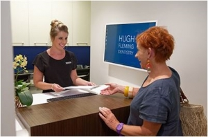 Position available: Front Office Coordinator, North Shore & Northern Beaches Sydney NSW