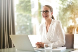 Position available: Office Administrator, South West Coast VIC