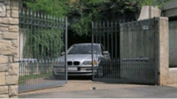 Position available: Automatic Gate Technician or Trainee, Melbourne VIC