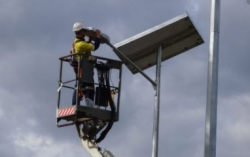 Position available: Electrician, Adelaide SA
