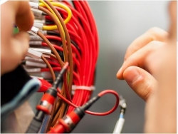 Position available: Service Technician - Electrical Mechanical Fitter, Southern Suburbs & Logan Brisbane QLD