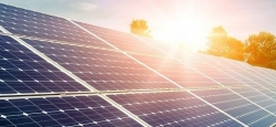Position available: Experienced Solar Installer | Labourer, Southern Suburbs & Logan Brisbane QLD