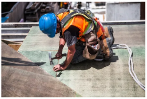 Position available: Apprentices Yr 1 - 2 Roof Tiler, Western Suburbs Melbourne VIC
