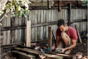 Position available: Carpenter ESSENTIAL WORKERS, Canberra ACT