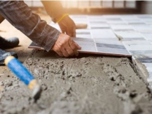 Position available: Labourer ESSENTIAL WORKERS, Canberra ACT
