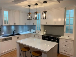 Position available: Cabinet Maker, Fremantle & Southern Suburbs Perth WA