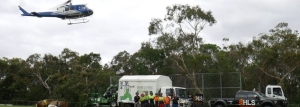 Position available: Arborists, Truckdrivers, Groundsman, Labourers, Climbers, Southern Suburbs & Sutherland Shire Sydney