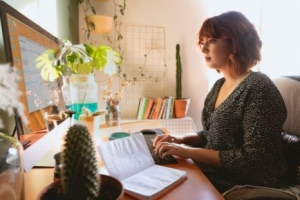 Position available: Experienced Admin Assistant/Manager, CBD Sydney NSW