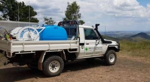 Position available: Spray Operator, Toowoomba & Darling Downs QLD