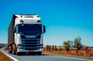 Position available: MC Truck Drivers Interstate, Goulburn NSW