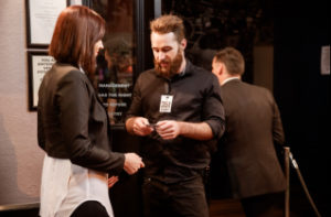 Position available: Crowd Controller / Security Officer, Brisbane QLD