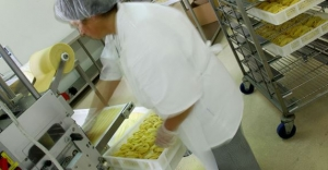 Position available: Packer / Despatcher Food Factory, Lidcombe Sydney