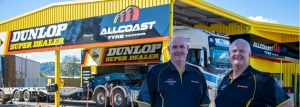 Position available: Commercial Tyre Fitter, Queensland