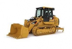 Position available: DROTT OPERATOR, South East Queensland
