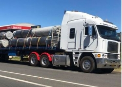 Position available: HC DRIVER, Penrith Sydney